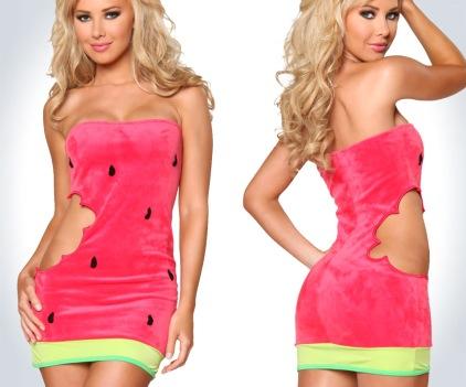 sexy-watermelon-costume-5375