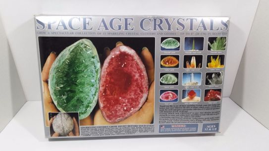 space-age-crystals-crystal-growing-kit-13-_57