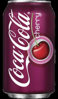 cherrycoke_12