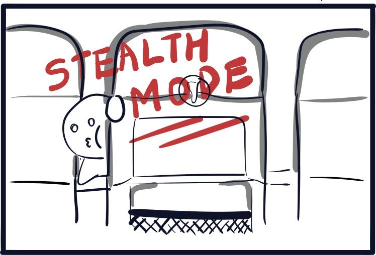 stealthmodeside